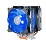 CPU Hladnjak TR4 Cooler Master Air MA621P RGB, MAP-D6PN-218PC-R2