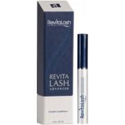 RevitaLash Advanced Eyelash Conditioner Szempillanövesztő szérum 2ml
