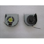 FAN for Notebook, ACER Aspire 5740G, 5740DG, 5340, 5340G