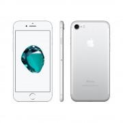 Apple iphone 7 32gb oui - plata