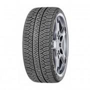 Michelin Neumático Pilot Alpin Pa4 235/40 R19 96 W Xl