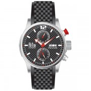 Reign Rn1102 Capetain Mens Watch