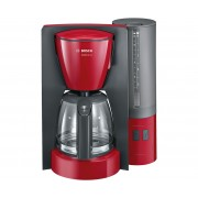 Bosch TKA6A044 Koffiezetapparaten - Rood