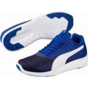Pantofi sport barbati PUMA ST TRAINER PRO Blue Marimea 44