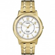 TIMEX TW2P62000 часовник за мъже и жени