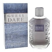 Guess Perfume Guess Dare Men Edt 100 ml - Masculino