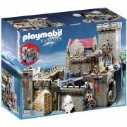 Playmobil koningskasteel van de orde 6000