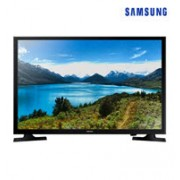 Samsung 4 Series UAJ4003 32in Flat HD LED TV