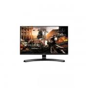 Monitor LG 27 Ultra HD 4K IPS LED Monitor 27UD68P-B