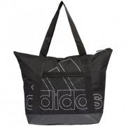 ADIDAS TOTE BLACK BAG - FK0523 / Дамска спортна чанта