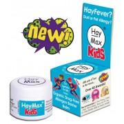 Remediu Rinita Alergica - pentru Copii - HayMax