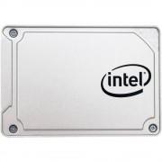 """Intel SSDSC2KF010T8X1 unutarnji SATA SSD 6.35 cm (2.5 """") 1.024 TB Pro 5450S SATA 6 Gb/s"""