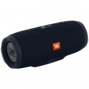 JBL Altavoz Inalámbrico Jbl Charge 3 Black