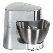 Kenwood Robot kuchenny KENWOOD Prospero KM287 900W