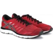 Asics GEL-ZARACA 4 RUNNING For Men(Red)