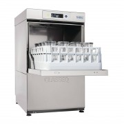 Classeq G400P Glasswasher Machine Only