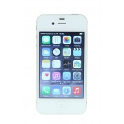 Apple iPhone 4s 32 GB weiss refurbished