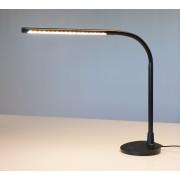 Diasonic D51HB. LED arbetsbelysning, USB, SVART