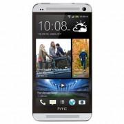 HTC One M7 801n 32GB Смартфон (GSM)