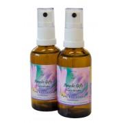 Darurile Ingerilor spray (Angelic Gift)