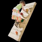 Set Escalada Kbt Mare, 5 Culori
