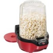 Hamilton Beach 58RNP6UVIJH4 4 L Popcorn Maker(Red)