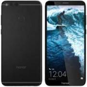 Telemóvel Huawei Honor 7x 4G 64GB Dual-SIM black