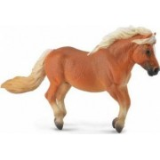 Figurina Ponei Roscat Shetland M Collecta