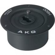 AKG H 600 rezgéscsillapított adapter