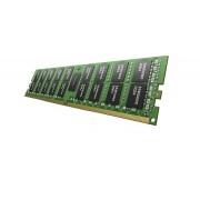 Samsung Enterprise SAMSUNG 8GB DDR4-2933 RDIMM ECC Registered CL21 Single Rank