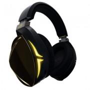 ASUS ROG Strix Fusion 700 7.1 Gaming Headset (PC/MAC/PlayStation 4/Xbox One