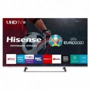 "HISENSE Televizor H50B7500 SMART 50"" (127 cm) 4K Ultra HD"