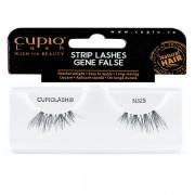 Gene false banda CupioLash Accent N325