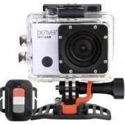 Denver Sportovní outdoorová kamera denver acg-8050w