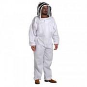 Lubéron Apiculture Combinaison Cosmonaute - Vêtements - 4XL