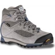 Dolomite Shoe W's Zernez GTX warm grey/stone blue (1163) 6,5