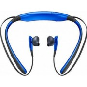 Casti Bluetooth Samsung Level U Albastru