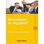 Brandingul de angajator