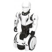 SilverLit Robotleksak Silverlit Junior 1.0
