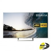 Sony LCD televizor KD55XE8577SAEP