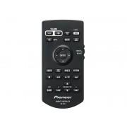 Пульт ДУ Pioneer CD-R33 для AVH серии
