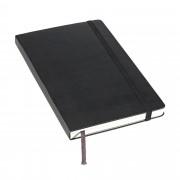 MOLESKINE SQUARED NOTEBOOK - Notizen und Tagebücher