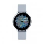 SAT Samsung R820 Galaxy Watch Active 2 44MM AL Silver SM-R820NZSASEE