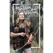 Reisverhaal Mijn leven in de Wildernis | Miriam Lancewood
