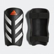 Adidas Espinilleras Everlite