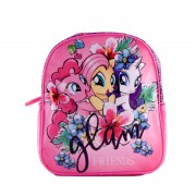 "Ghiozdan 11"" My Little Pony MLP11001"