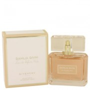 Dahlia Divin Nude For Women By Givenchy Eau De Parfum Spray 2.5 Oz