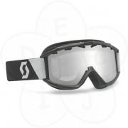 Naočare za skijanje Scott HOOK UP black-light amplifier, SC2365220001005