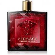 Versace Eros Flame Eau de Parfum para homens 200 ml