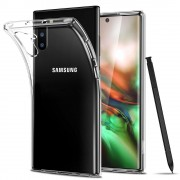 Husa Samsung Galaxy Note 10 - Esr Air Shield Clear